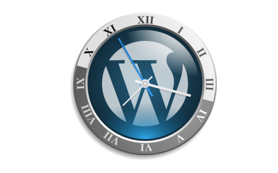 Comment faire une mise à jour WordPress