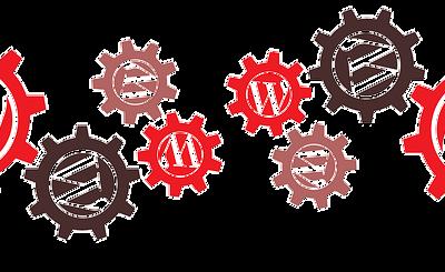 WordPress c'est quoi ? Pourquoi l'utiliser ?